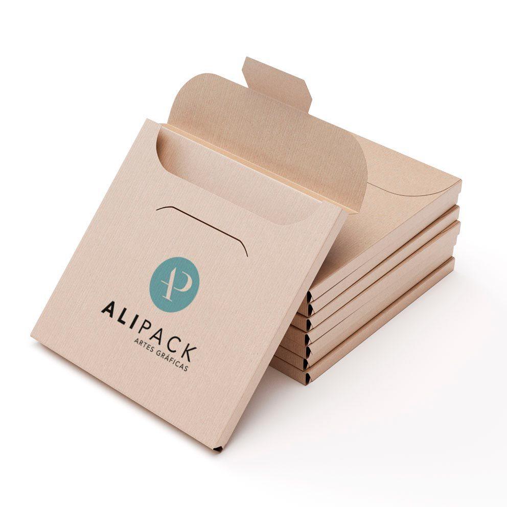 packaging-textil-1
