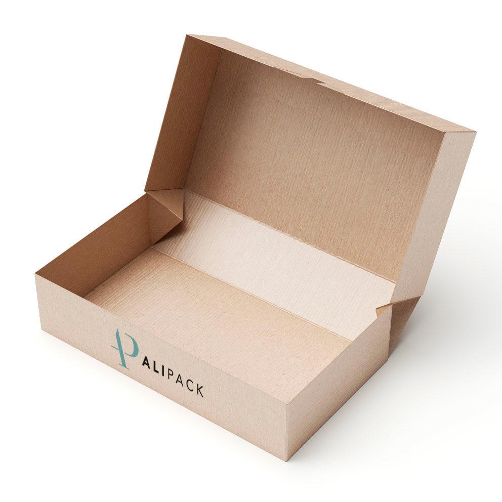packaging-textil-2