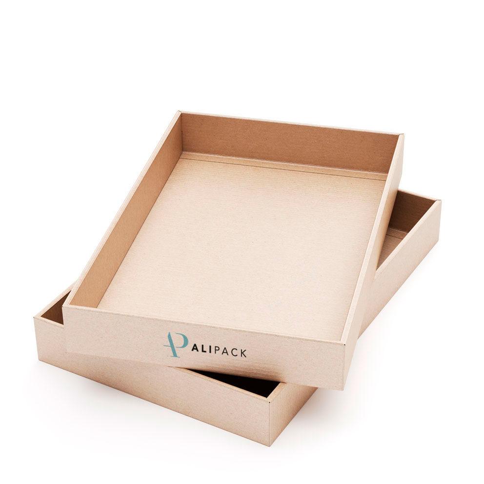 packaging-textil-4