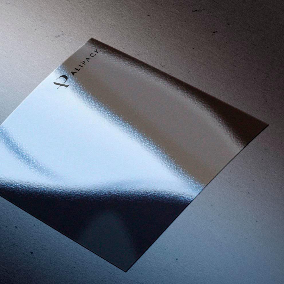 plastificado-brillo